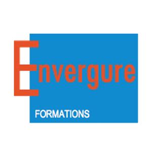Envergure Formations